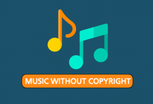 Music-without-copyright