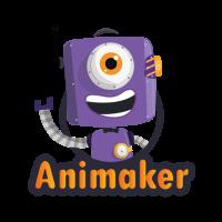 Animaker_Logo