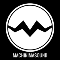 MACHINIMASOUND