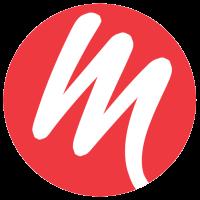 MAILOMIX