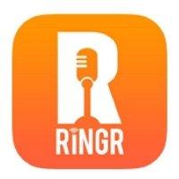 RINGR
