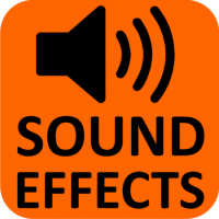 SOUND EFFECTS+