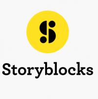 Storyblocks
