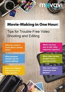 Movie-Making in One Hour