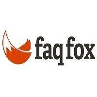 Faq Fox