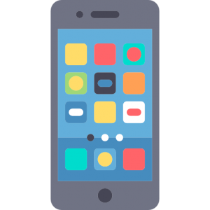 Future Of The App Market