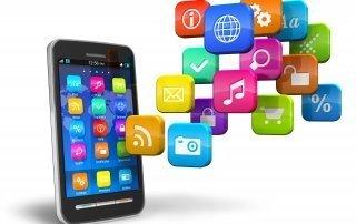 App Market Trends